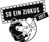 csm_ZL2017_Menu_79e4ff3496